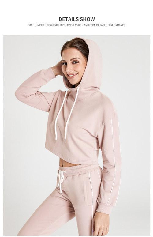 wholesale women's hoodie