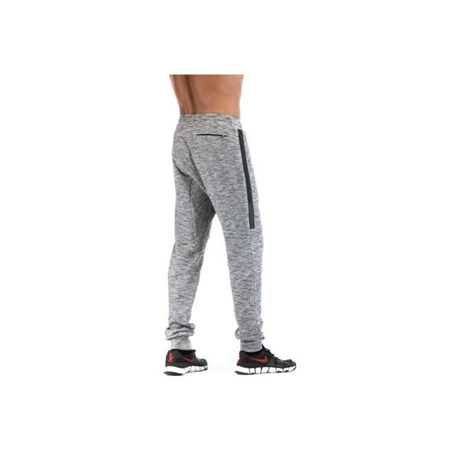 Buy Joggers In Bulk For Training Fitness  Running Gym