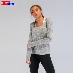 Off-White Women's Long T Shirts Wholesale
