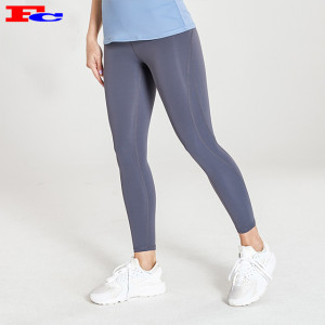 Temperament Tar Workout Leggings Wholesale