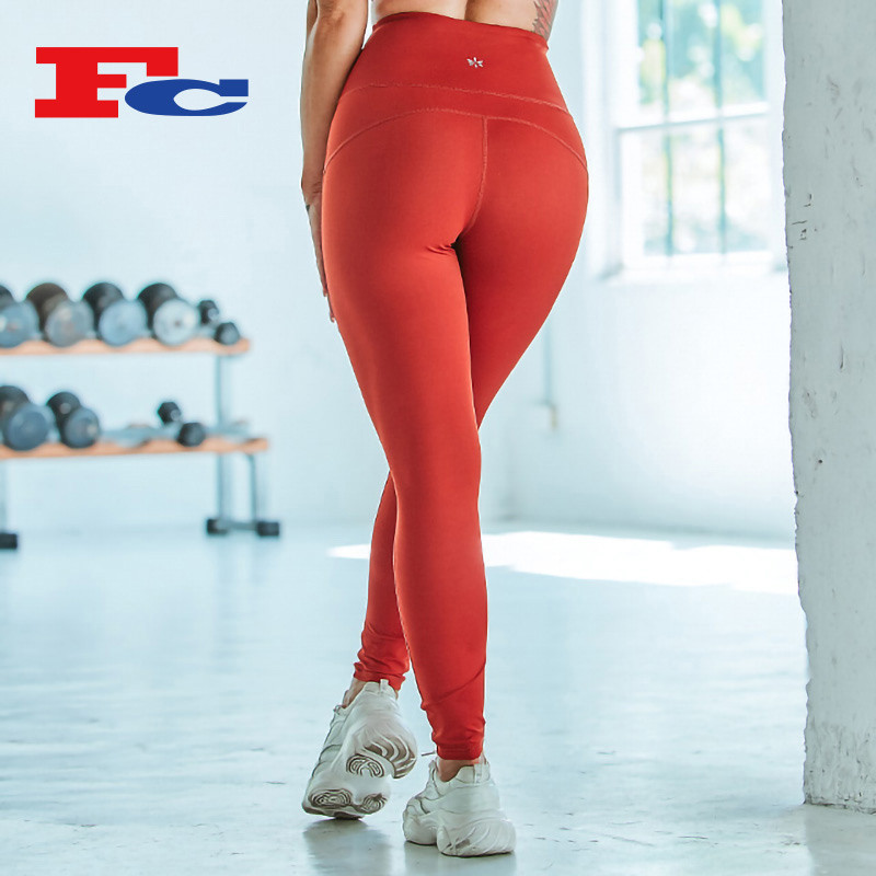 A Variety Of Colors To Choose Wholesale Leggings Bulk