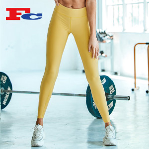 A Variety Of Color Tights To Choose From Wholesale Leggings Manufacturers