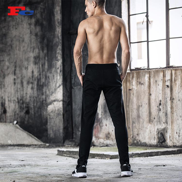 OEM Customized joggers For Men Wholesale