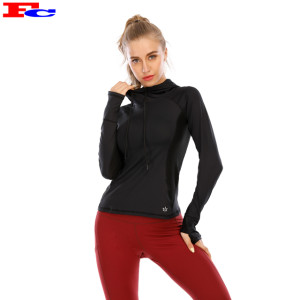 Hoodies In Bulk Running Hoodie for Women Sweatshirts Pullover