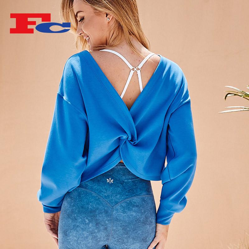 Trendy Hoodies Sublimation print hoodie with zebra pattern --OEM&ODM Services