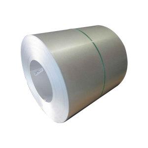 55% Alu-Zinc Galvalume Aluzinc Steel Coil
