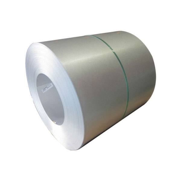 AFP Anti-Finger Print Hot Dipped Galvalume Steel Coil