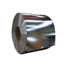 T2 Temper TFS Tin Free Steel Tinplate Coil