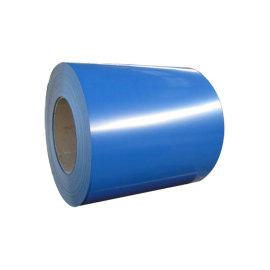 Wrinkle Matte Prepainted Galvanized PPGI Steel Coil