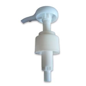 18/400 best quality 38mm Lotion pump
