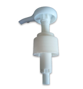 20/410 good Lotion pump price