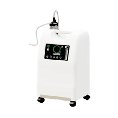 TNN oxygen machine in india facial price in nepal concentrator portable two functions