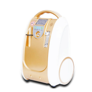 TNN oxygenerator medical generator 5l oxygen machine for home concentrator