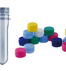 30mm neck mold 20 liter 5 liter pet preform for water bottles