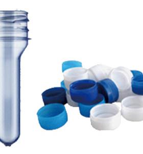 mould preform for pet bottle manufacturer