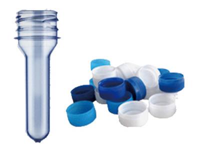 35g price preform bottle pet mold mineral water bottle