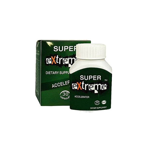 Píldoras adelgazantes de pérdida de peso súper extrema 100% natural a base de hierbas para la forma del cuerpo