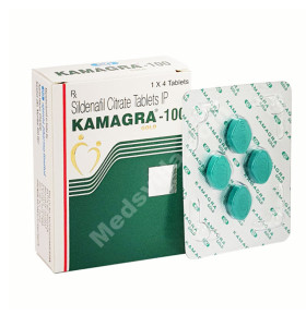 Original Sildenafil Kamagra 100mg Gold männliche Verbesserungspillen für erektile Dysfunktion