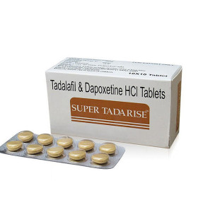 Original Double Effect Super Tadarise Sex Pillen