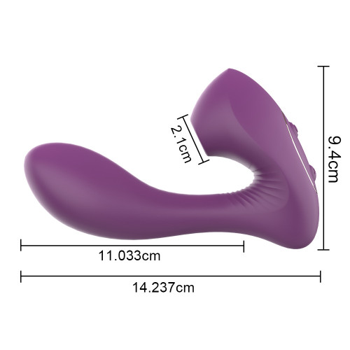 Female wear vibrating egg vibrating massager masturbation sexy panties invisible wear vibrating student adult sex toy