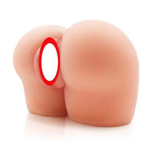 Simulation entity doll Yin hip inverted mold sweetheart honey hole plane cup masturbation device