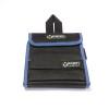 MORETOP 21482002 60pcs Quick Release Assortment set