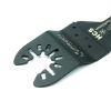 moretop oscillating hcs plunge cut blade 18001001 10mm