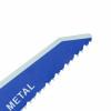 moretop Demolition recip saw blades S1120CF 150mm