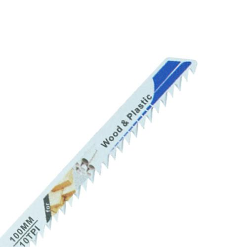 moretop jig saw blade T101BF