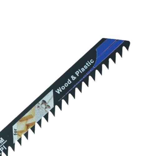 moretop jig saw blade T111C