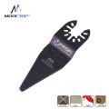 moretop oscillating multi-tool HCS caulk scrape blade 18601001 50mm