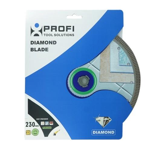 Moretop pro tile-ceramic cutting blade 115mm 10121001