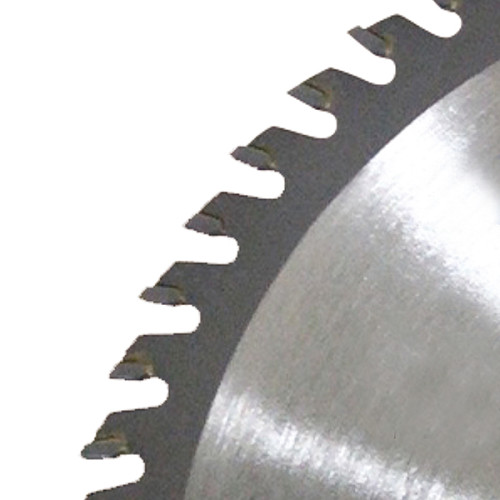 Moretop DIY wood cutting blade 216mm 11001020