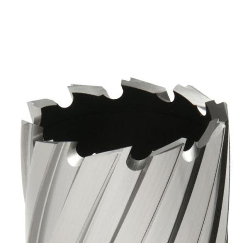 Moretop HSS Annular cutter 46mm 14402017