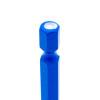 Moretop Vacuum Brazed Hole Saws 10mm 14602004