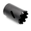 Moretop Carbide Grit Hole Saw 35mm 14704008
