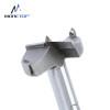 Moretop TCT Forstner Bit 35mm 13251014