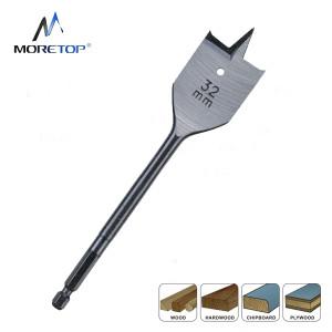 Moretop Wood Spade Bit 32mm 13201017