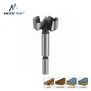 Moretop Wood Forstner Bit 32mm 13250010