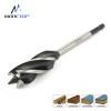 Moretop 4-Flute Wood Auger Bit 22mm 13240012