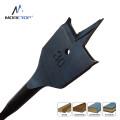 Moretop Heavy Duty Wood Spade Bit 30mm 13205017