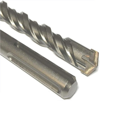 Moretop SDS Max Hammer Drill Bit 12x340mm 13104010