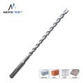 Moretop SDS-plus Hammer Drill Bit 10x160mm 13102015