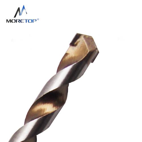 Moretop Professional Concrete Drill Bit 10x120mm 13303027