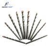 Moretop Hard Tile Drill Bit 10X120mm 13321009