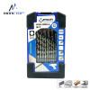 Moretop 25pcs HSS-G  Drill Bit Set 20601003