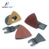 Moretop 16pcs Multi Tool Blade Set 20501003