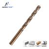 Moretop HSS-CO COBALT 5% 10mm 13009022