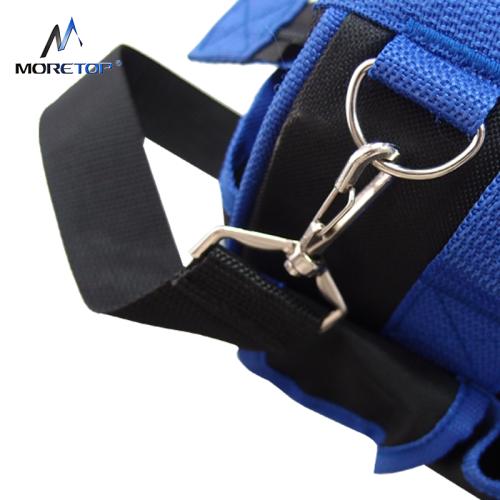 Moretop Popular Tool Bag 40101001