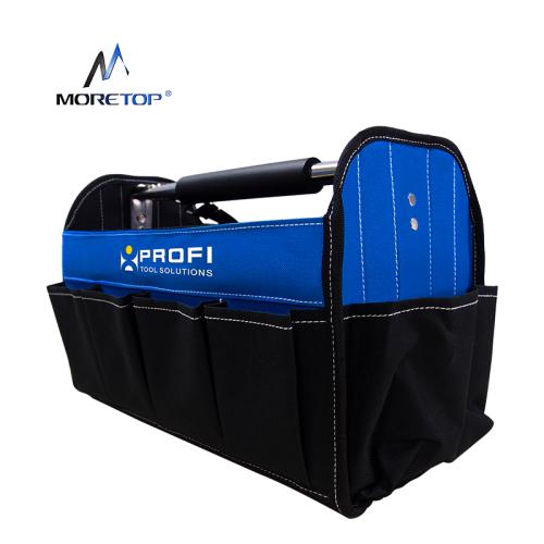 Moretop Tool Tote 40212001